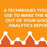 Google Analytics resources